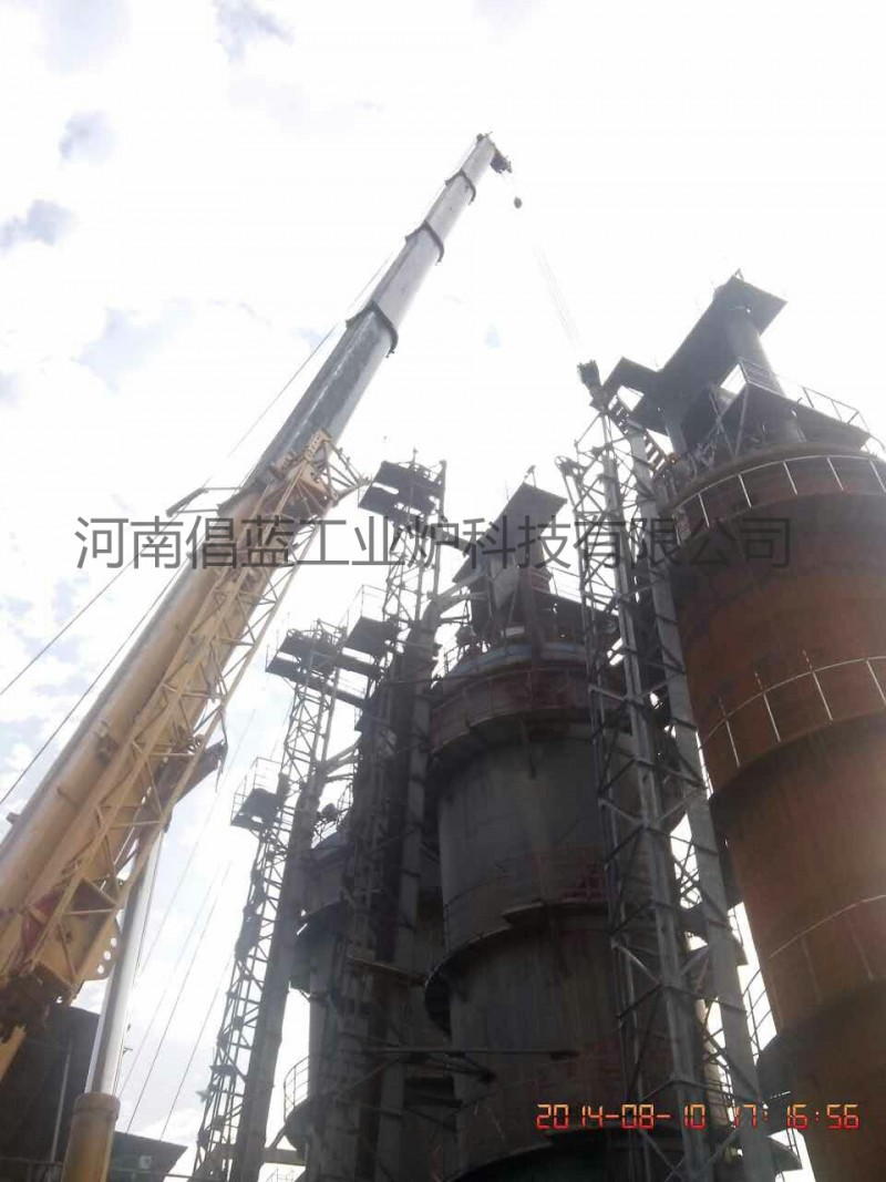 广东续建3#生产线