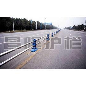 工程护栏生产厂家