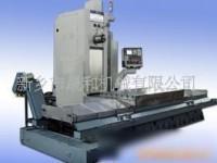 CNC系列数控龙门数控机床