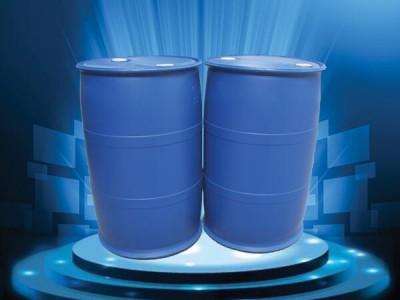 200升塑料桶
