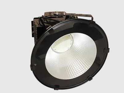 振动车间用防震灯具