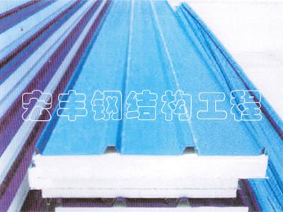 河南鋼結構加工機具
