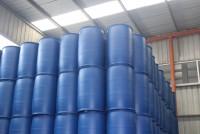 200L塑料桶价格