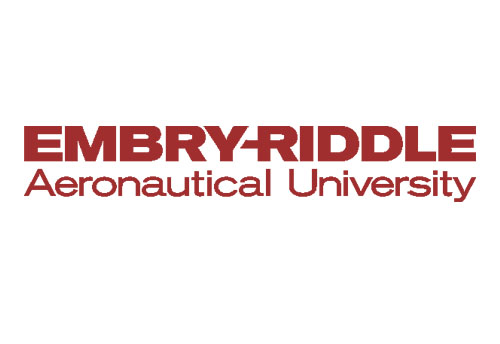 EMBRY-RIDDLE Aeronautical University(美国)