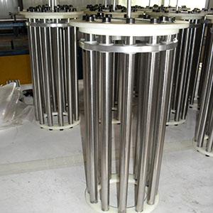 液压回油滤芯