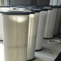 工业空气过滤器