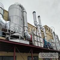 河南废气处理设备厂家