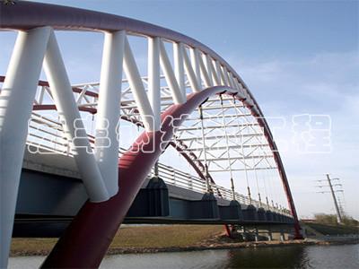 新鄉鋼結構設計