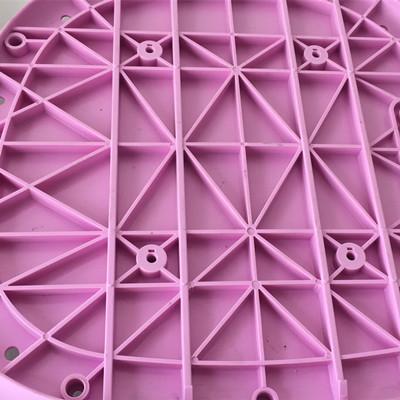 耐高温工程塑料