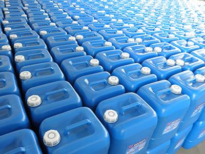 重油煤焦油渣油节油清净剂