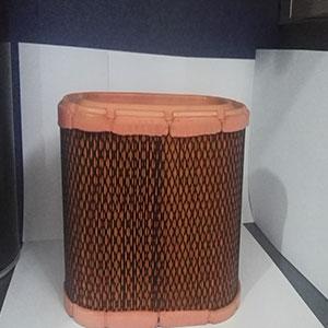 发动机空气滤芯