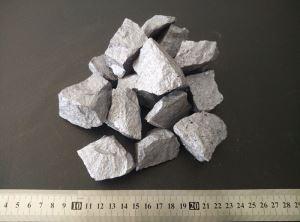 ferro-silicon.jpg
