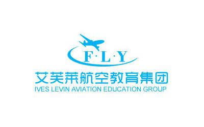 深圳艾芙莱通航公司