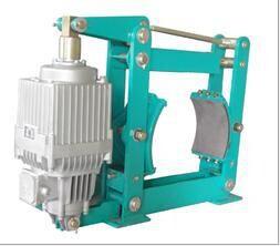 YWZ4B电力液压块式制动器