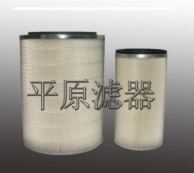 壽力螺杆式空壓機用空氣濾芯