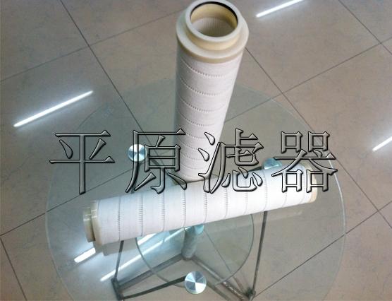 頗爾濾芯(PALL) HC0252FKP10H
