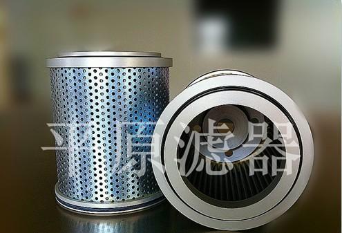 贺德克滤芯 0950R010BN型