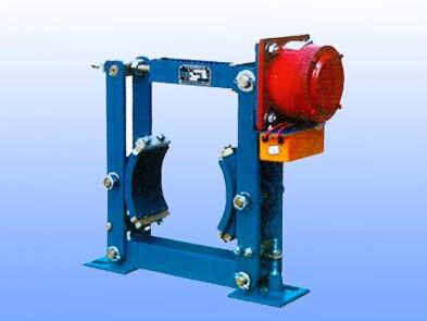 JZ(TJ2A)电磁块式制动器系列