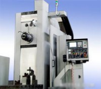 CNC数控机床 LD数控机床