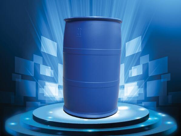 200升塑料桶.jpg