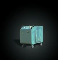 箱式滤油机