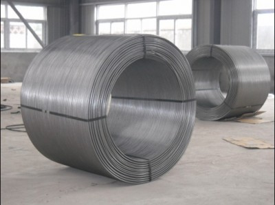 alloy-cored-wire.jpg