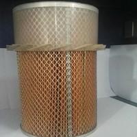 空压机空气滤芯