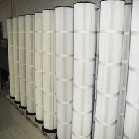 板框式空气滤芯