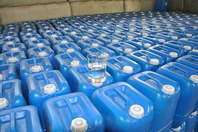 柴油节油清净剂