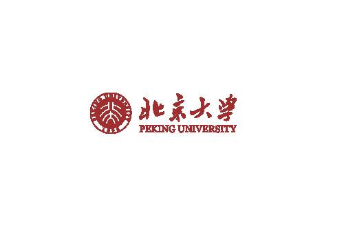 北京大学软件与微电子学院无锡产学研教育合作基地