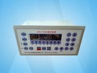 JHCZ-B3定量控制器