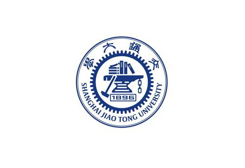 上海交大南洋中学