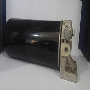 工程机械空气滤芯