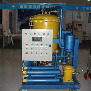 工程机械加油机