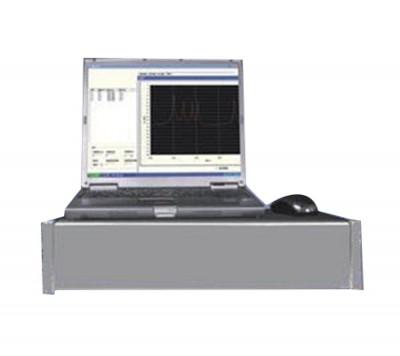 煤层气井温度压力在线检测系统