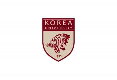 KOREA University(韩国)