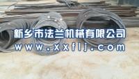 溧阳卷千亿国际网页版