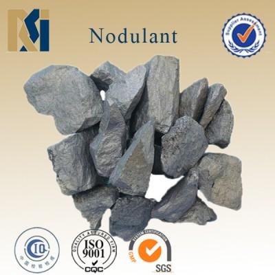 Nodulant