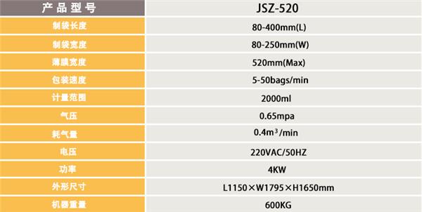 JSZ-520参数表格.jpg