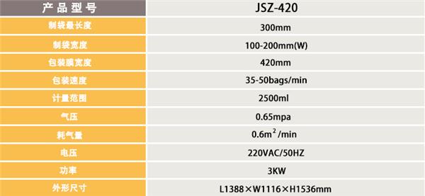 JFZ-420参数表格.jpg
