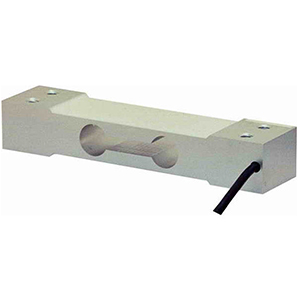 电子衡器传感器