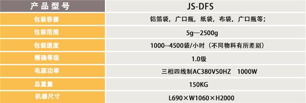 JS-粉剂包装机参数表格.jpg