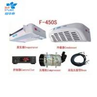 一体备电制冷机组 F450S