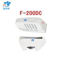 直流电动制冷机组F200DC