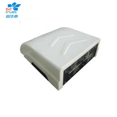 一体直流电动制冷机组 T80D