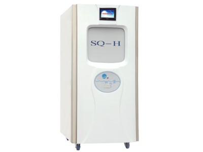 环氧乙烷线路检测中心的灭菌原理与优点