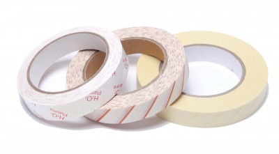 Medical Indicating Adhesive Tape