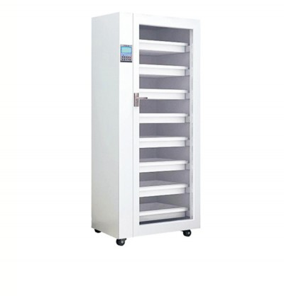 Endoscopic Storage Cabinet Series