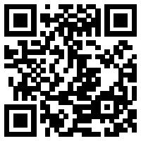 52f63265b199be79857baa92004996dac6655104.jpg