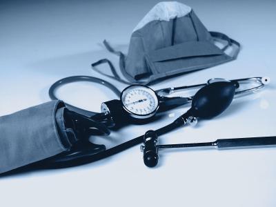 医疗设备的维护与保养需要做哪些工作